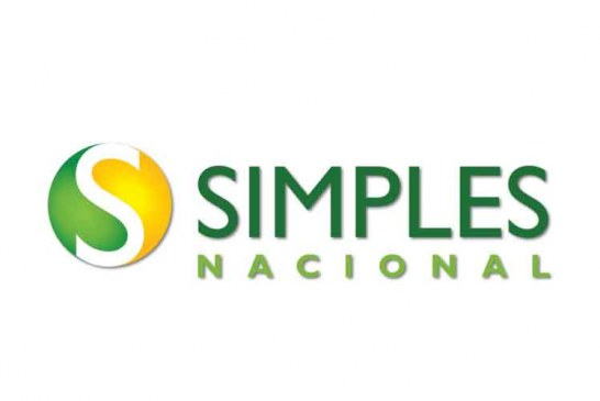 Receita Federal exclui 521 mil empresas devedoras do Simples Nacional